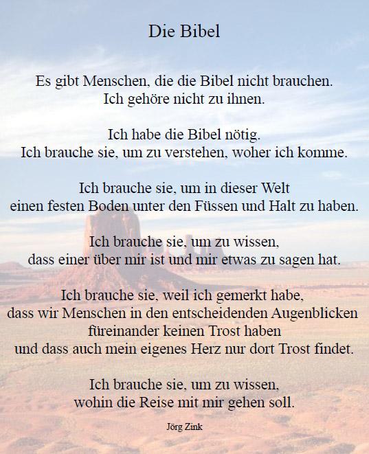 Gedicht liebe glaube hoffnung