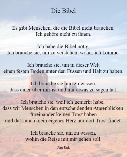 bibel01