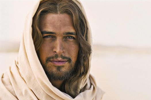 282759-Jesus---Son-of-God