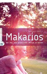 Makarios