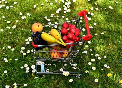 shopping-cart-2369146_960_720