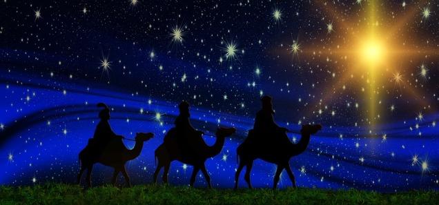 christmas-934177_960_720