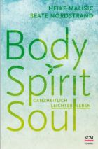 Cover-Body-Spirit-Soul_1-1