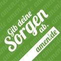 amen.de-block-150x150