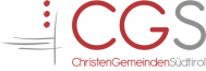 christengemeinden-suedtirol-logo