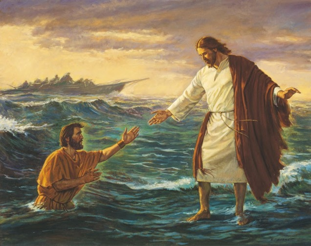 jesus-walking-on-water-129516-mobile