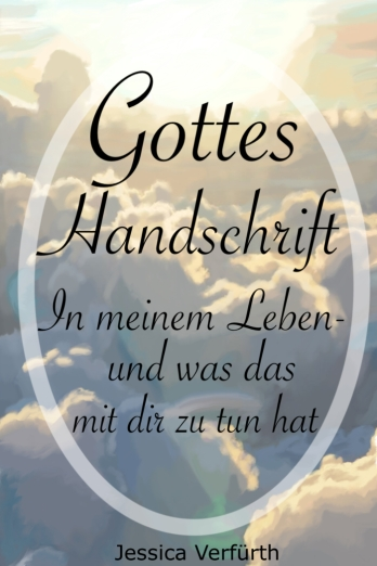 buch_cover